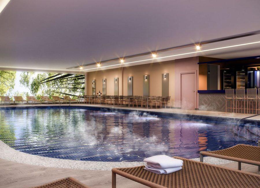 Laghetto Hotéis - Perspectivas Golden Gramado Resort (11)