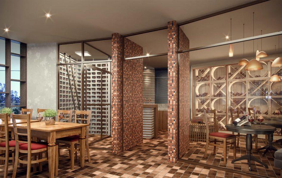 Laghetto Hotéis - Perspectivas Golden Gramado Resort (12)
