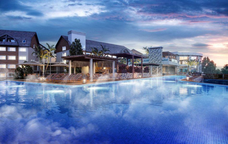 Laghetto Hotéis - Perspectivas Golden Gramado Resort (14)