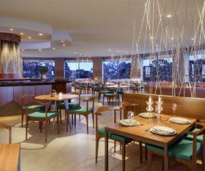 Laghetto Hotéis - Perspectivas Golden Gramado Resort (16)