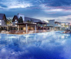Laghetto Hotéis - Perspectivas Golden Gramado Resort (17)