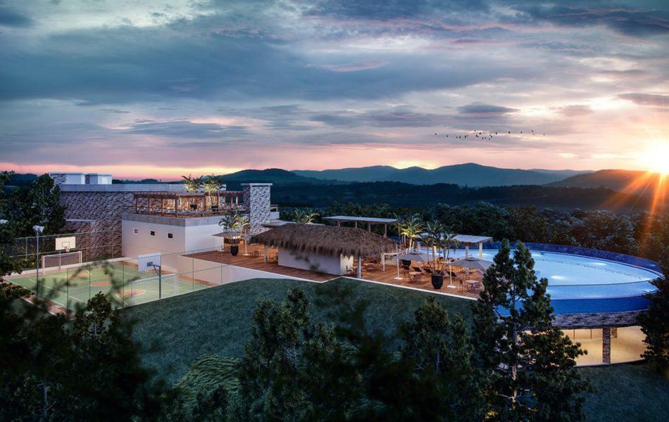 Laghetto Hotéis - Perspectivas Golden Gramado Resort (19)