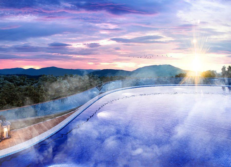 Laghetto Hotéis - Perspectivas Golden Gramado Resort (21)