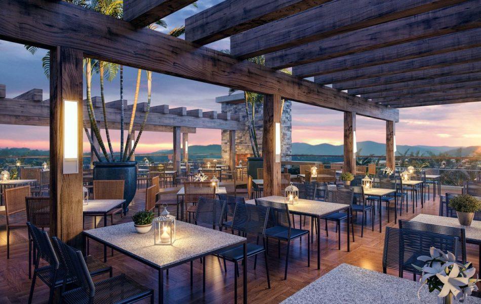 Laghetto Hotéis - Perspectivas Golden Gramado Resort (5)