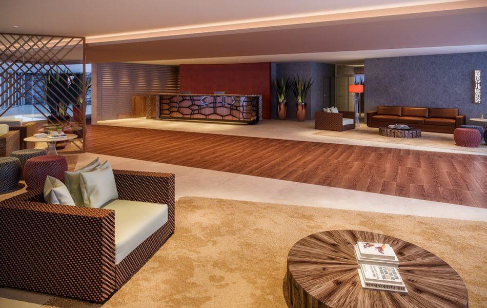 Laghetto Hotéis - Perspectivas Golden Gramado Resort (9)