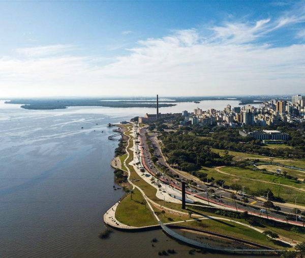 Laghetto Hotéis - Porto Alegre (3)