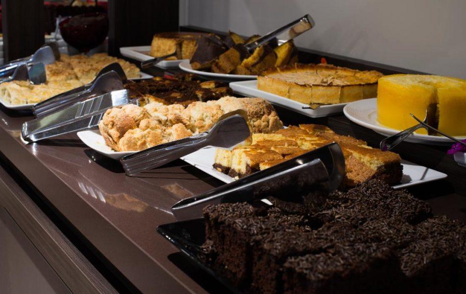 Laghetto-allegro-fratello-gastronomia (2)