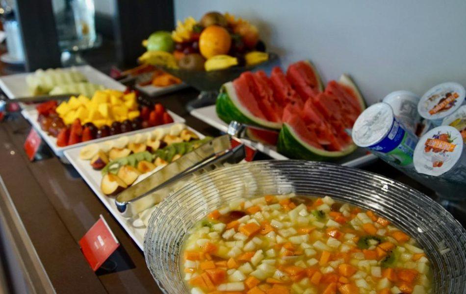 Laghetto-allegro-fratello-gastronomia (3)