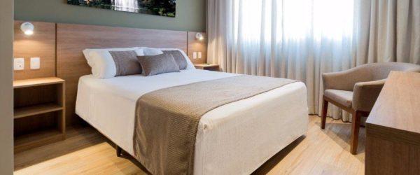 Laghetto-allegro-pedras-altas-apartamento-luxo (3)