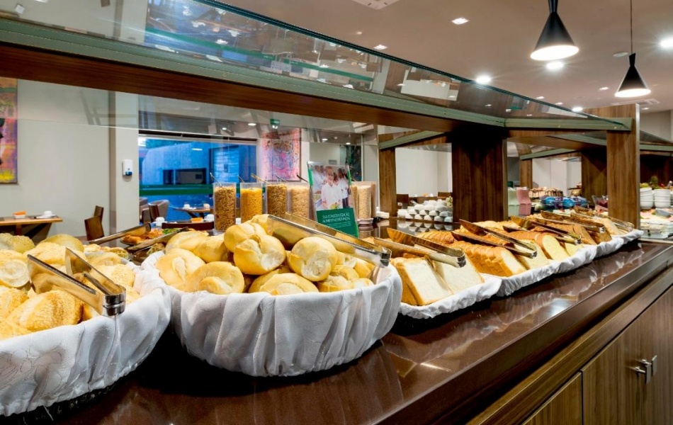 Laghetto-allegro-pedras-altas-gastronomia (1)
