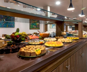 Laghetto-allegro-pedras-altas-gastronomia (5)