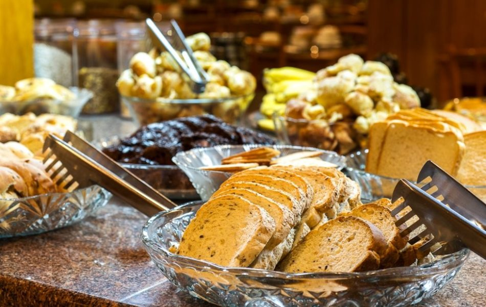 Laghetto-allegro-toscana-gastronomia (1)