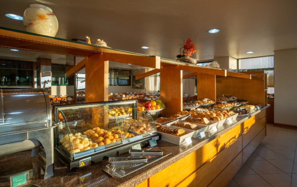 Laghetto-allegro-toscana-gastronomia (10)