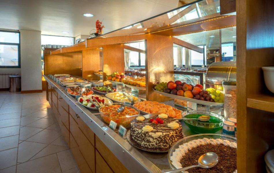 Laghetto-allegro-toscana-gastronomia (11)