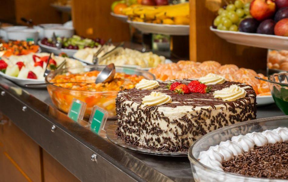 Laghetto-allegro-toscana-gastronomia (13)