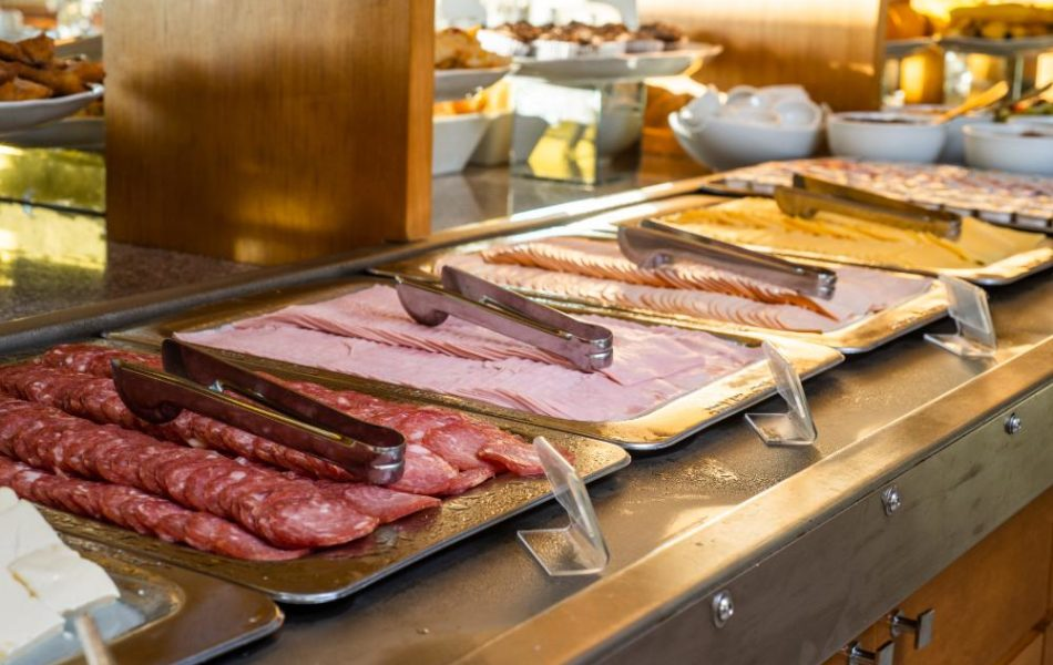 Laghetto-allegro-toscana-gastronomia (15)
