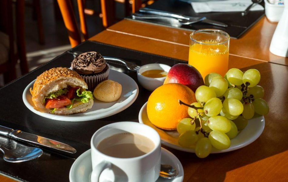 Laghetto-allegro-toscana-gastronomia (2)