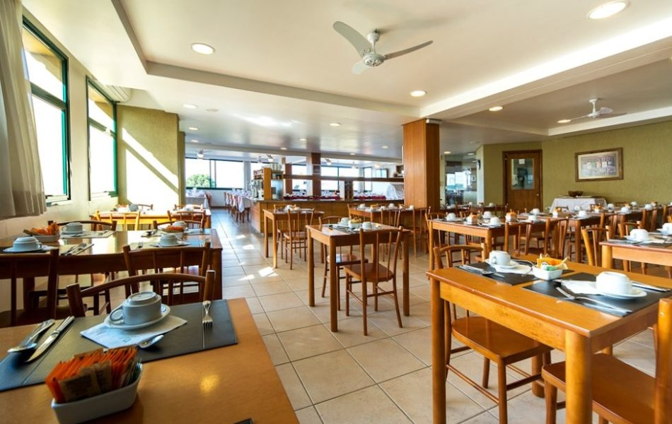 Laghetto-allegro-toscana-gastronomia (8)