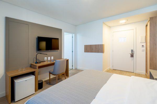 Luxo Casal - Hotel Laghetto Viverone Rio Grande 3