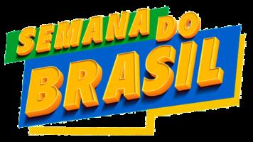 MARCA_SEMANA_DO_BRASIL-1-min