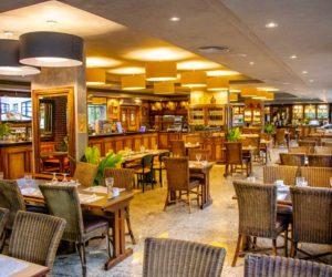 Restaurante---Laghetto-Vertice-Manhattan-2