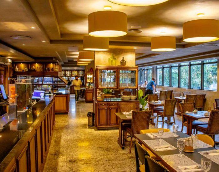 Restaurante---Laghetto-Vertice-Manhattan-3