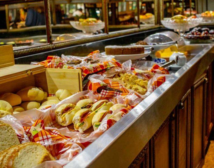 Restaurante---Laghetto-Vertice-Manhattan-4