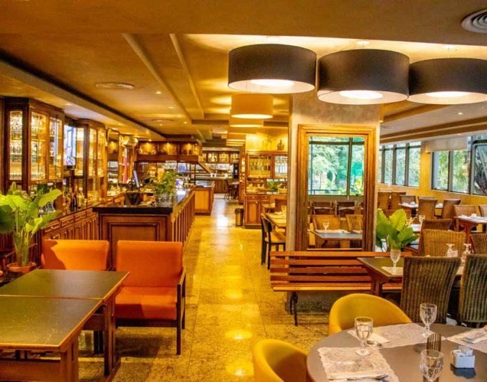 Restaurante---Laghetto-Vertice-Manhattan