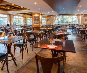 Restaurante-Siena