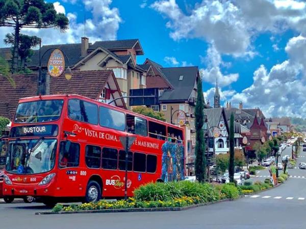 bus-tour-II.jpg
