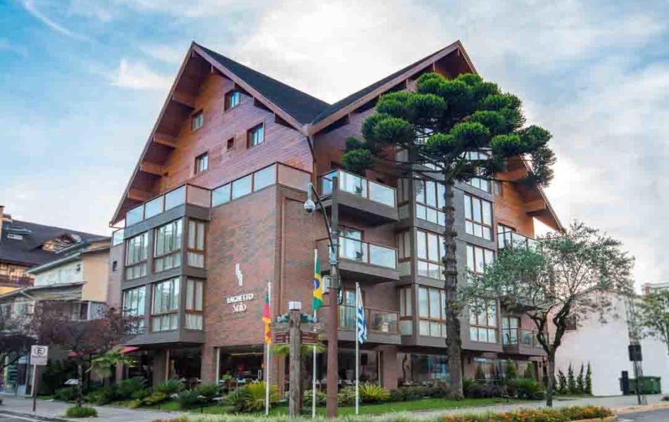 fachada-hotel-laghetto-stilo-centro (2)