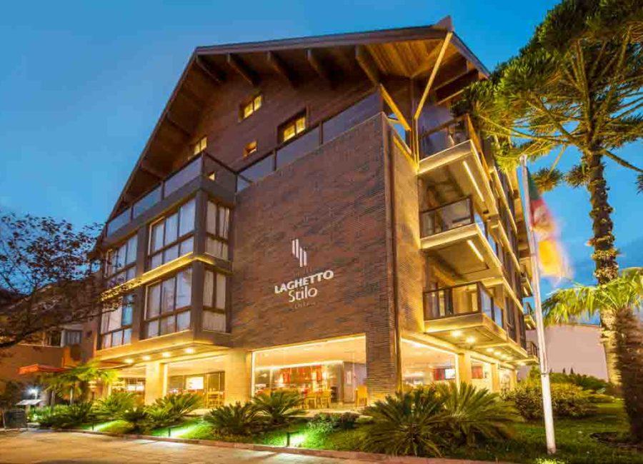 fachada-hotel-laghetto-stilo-centro (3)