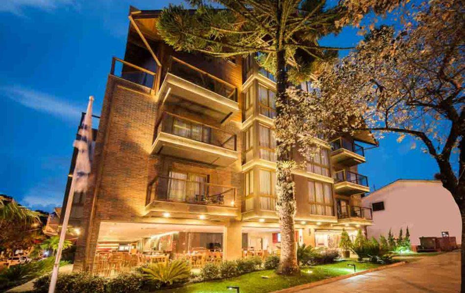 fachada-hotel-laghetto-stilo-centro (5)