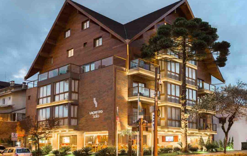 fachada-hotel-laghetto-stilo-centro (6)