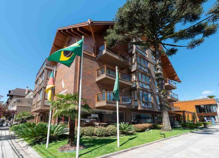 fachada-hotel-laghetto-stilo-centro (7)