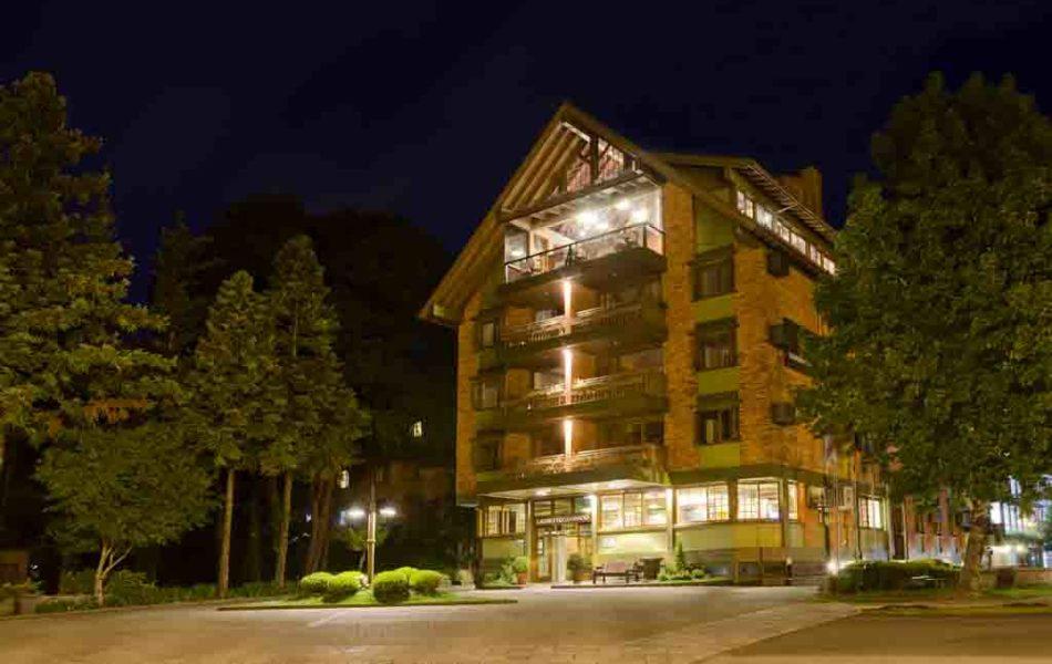 hotel-laghetto-allegro-gramado- (1)