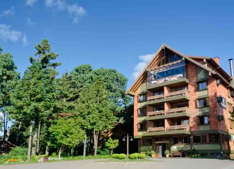 hotel-laghetto-allegro-gramado- (3)