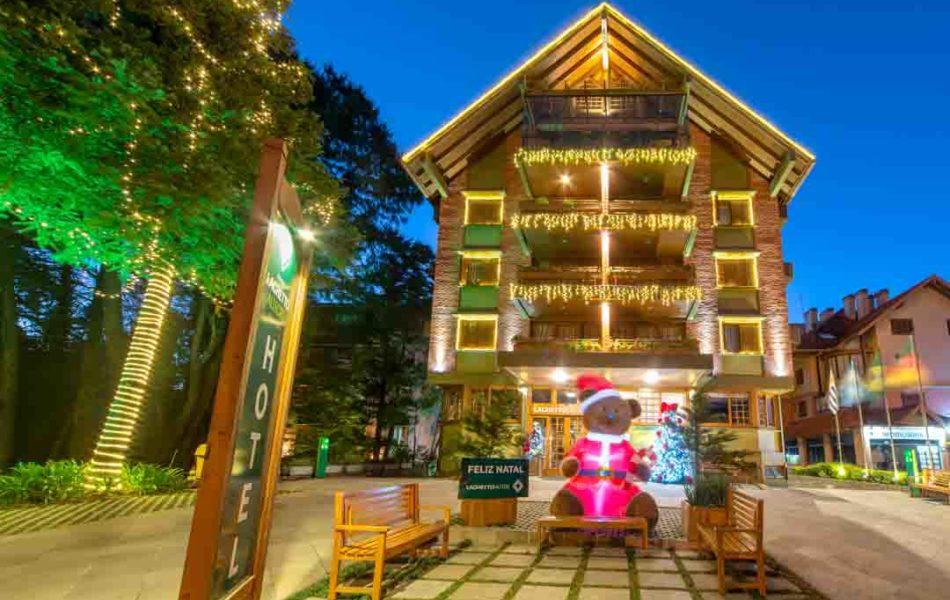 hotel-laghetto-allegro-gramado- natal-2019