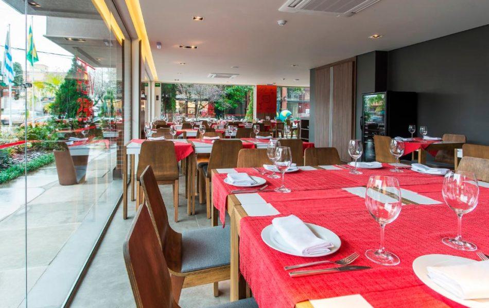 laghetto-stilo-centro-quarto-gastronomia (1)