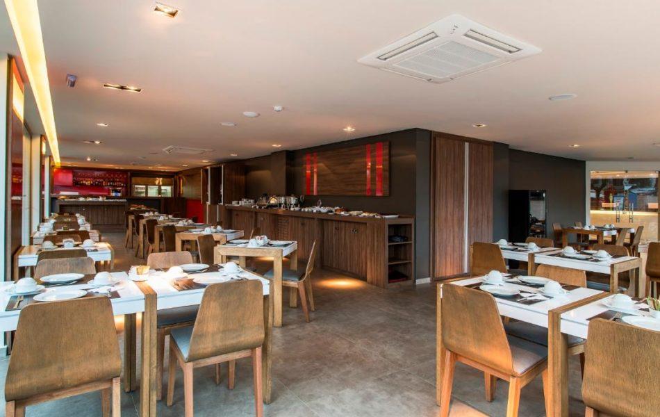 laghetto-stilo-centro-quarto-gastronomia (2)