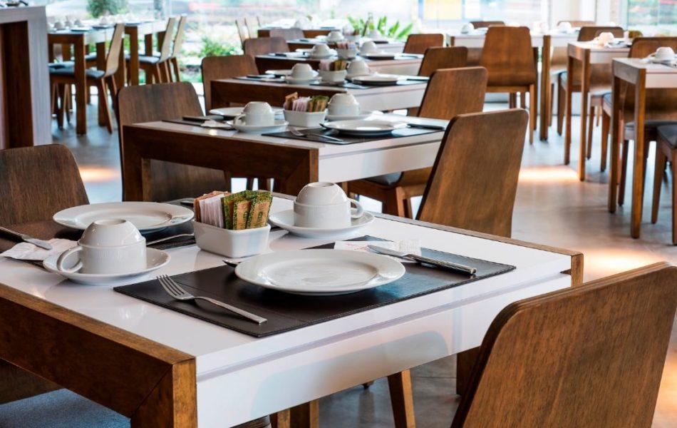 laghetto-stilo-centro-quarto-gastronomia (3)