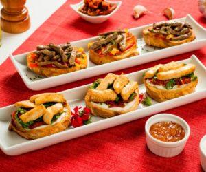 laghetto-stilo-centro-quarto-gastronomia (5)