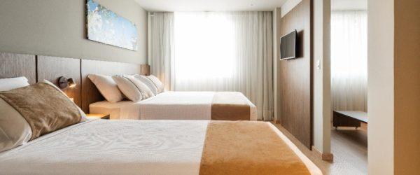laghetto-vivace-canela-apartamento-super-luxo-quíntuplo (2)