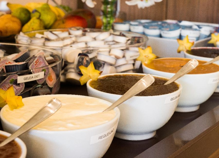 laghetto-vivace-canela-gastronomia (1)