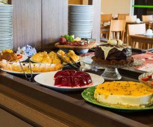 laghetto-vivace-canela-gastronomia (2)
