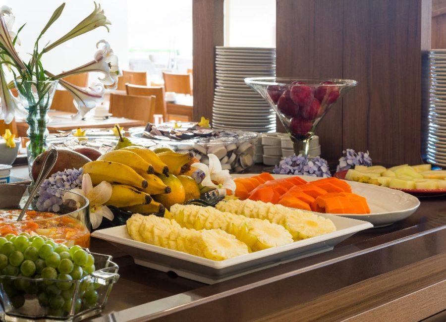 laghetto-vivace-canela-gastronomia (3)