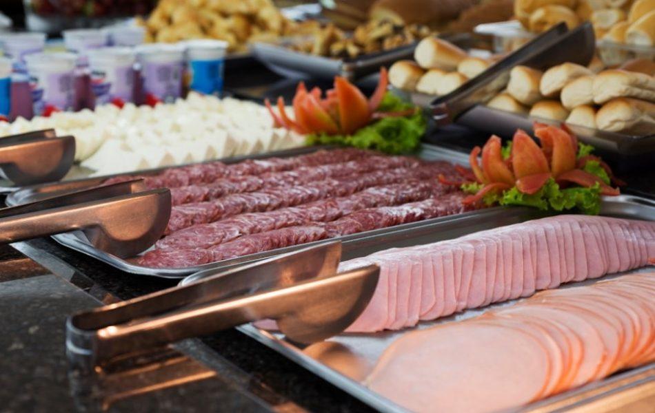 laghetto-vivace-premio-gastronomia (1)