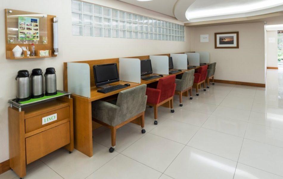 laghetto-vivace-premio-infraestrutura (1)