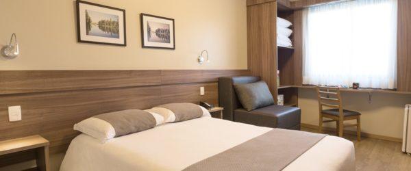 laghetto-vivace-viale-apartamento-luxo-vivace-viale (4)