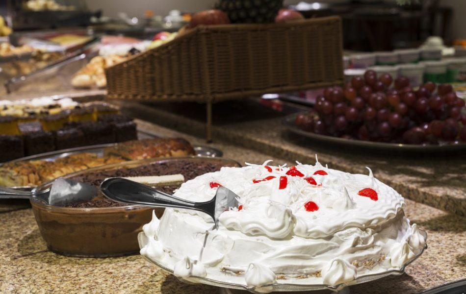 laghetto-vivace-viale-gastronomia